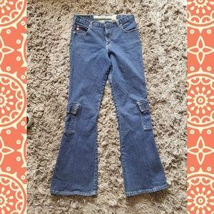 Mudd 90's Vintage jeans